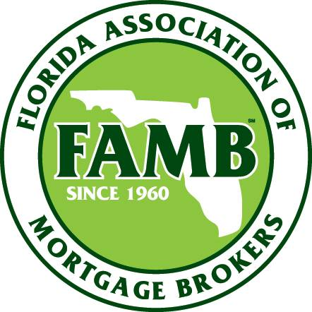 Florida Association of Mortgage Brokers