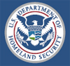The Federal Traffic and Safety Administration (TSA)