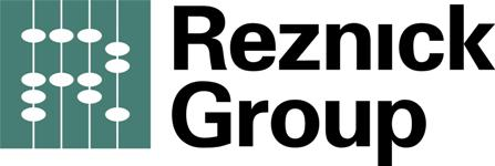 The Reznick Group