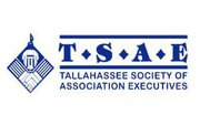 Tallahassee Society of Association Executives