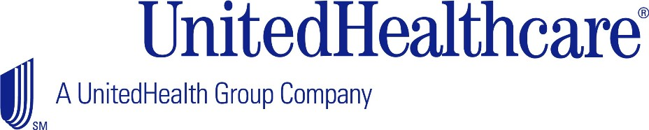 United Health Services