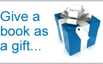 Give the Book as a Gift...