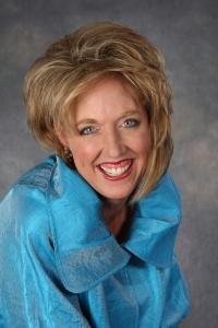 Monica Wofford, CSP
