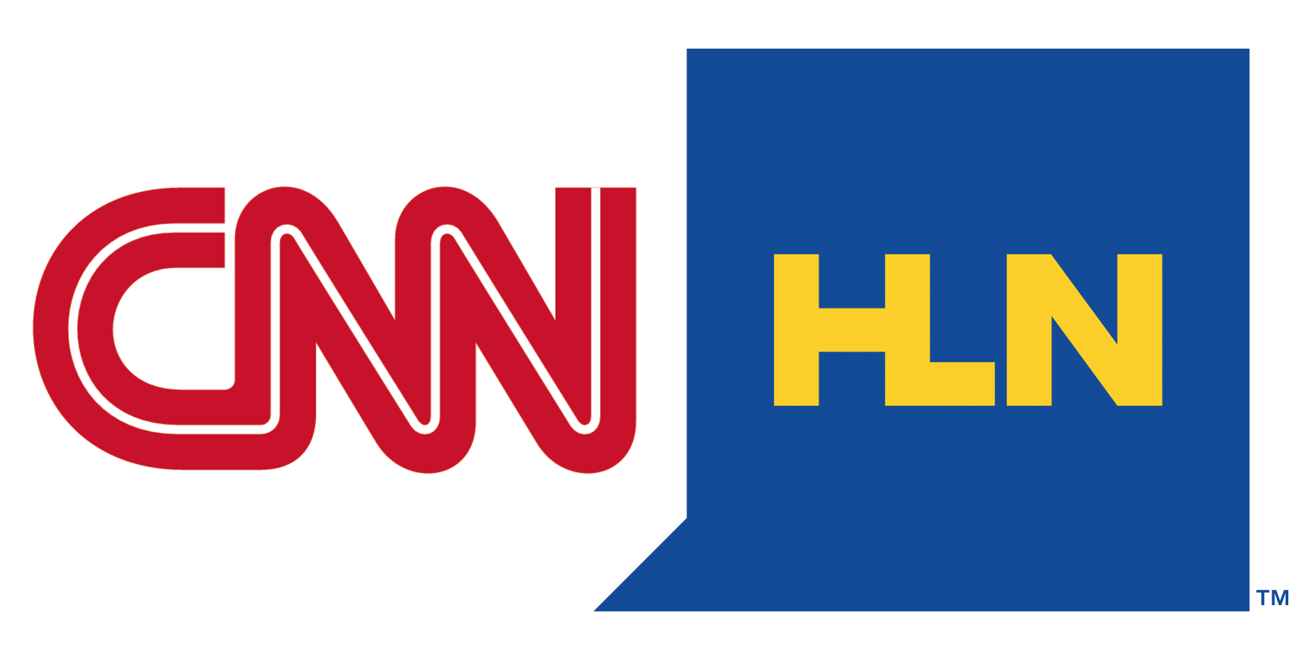 CNN Headline News logo