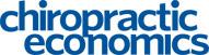 Chiropractic Economics logo