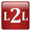 Linked 2 Leadership logo