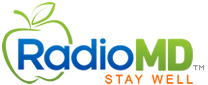 Radio MD logo