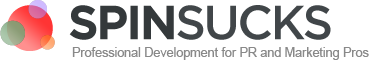 SpinSucks.com logo