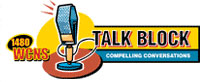1480 WCNS Talk Block logo