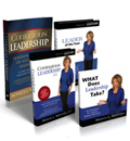 Contagious Leadership™ Package